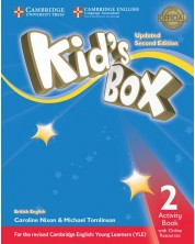kid-s-box-updated-2ed-2-activity-book-w-onl-resources