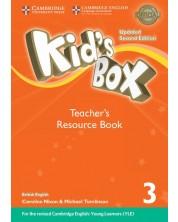 2-kid-s-box-updated-2ed-3-teacher-s-resource-book-w-online-audio