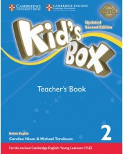 2-kid-s-box-updated-2ed-2-teacher-s-book