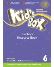 2-kid-s-box-updated-2ed-6-teacher-s-resource-book-w-online-audio