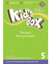 2-kid-s-box-updated-2ed-5-teacher-s-resource-book-w-online-audio