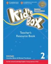 2-kid-s-box-updated-2ed-2-teacher-s-resource-book-w-online-audio