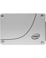 SSD Intel - D3-S4510 Series, 480 GB -1
