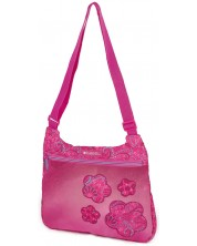 Чанта Gabol Style – Цветя