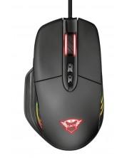 Гейминг мишка Trust - GXT 940 Xidon, черна