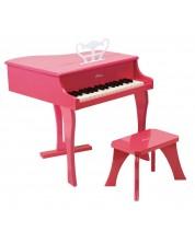 Пиано Hape - Розово