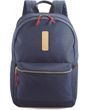 Раница Speck Classic 3 Pointer Backpack (Navy) 13/15 inch -1