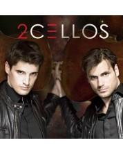 2CELLOS - Celloverse (CD) -1