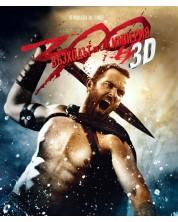 300: Възходът на една империя 3D (Blu-Ray) -1
