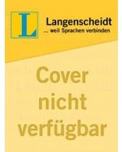 geni@l klick 3 Kursbuch: Немски език - ниво B1 (учебна тетрадка + 2 Audio-CDs)