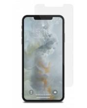Протектор за екран Moshi AirFoll Glass - Iphone 11Pro Max, Iphone XS Max