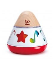 Музикална кутия Hape - Музикална -1