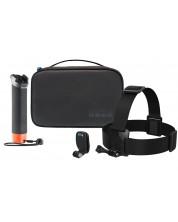 Комплект аксесоари GoPro Adventure kit -1