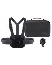 Комплект аксесоари GoPro Action (sports) kit