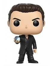 Фигура Funko Pop! Movies: The Dark Tower - The Man In Black, #451