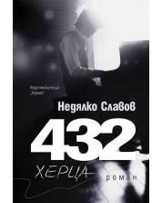 432 Hz -1