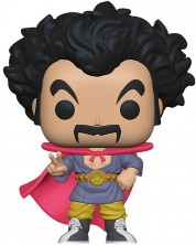 Фигура Funko POP! Animation: Dragon Ball Super - Hercule