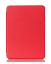 Калъф за Nook GlowLight Plus Eread - Business, червен
