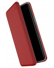 Калъф Speck - Presidio Folio за Samsung Galaxy S9, червен
