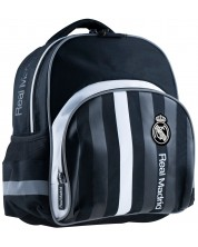 Раница за детска градина Astra FC Real Madrid - RM-213