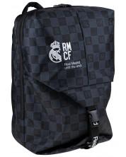 Ученическа раница Astra FC Real Madrid - RM-223