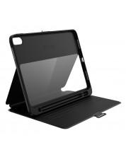 Калъф Speck - Presidio Pro Folio за iPad Pro, черен -1