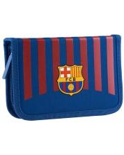 Ученически несесер Astra FC Barcelona - FC-269 -1