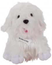 Кукла за ръка Peggy Diggledey - Куче, Klabauter