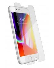 Закалено стъкло Speck за iPhone 8/7/6S/6