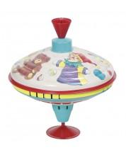 Детска играчка Goki - Пумпал