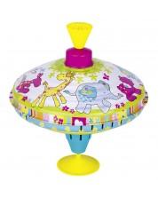 Детска играчка Goki, Susibelle - Пумпал