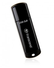 Флаш памет Transcend - Jetflash 700 USB 3.0 - 128GB -1