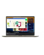 Лаптоп Lenovo YG920 80Y7005JBM, сив