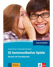 55 kommunikative Spiele -1