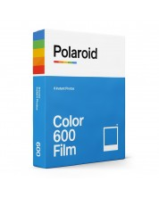 Филм Polaroid Color film for 600 -1