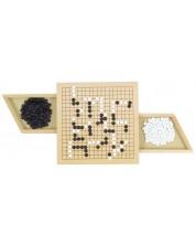 Класическа игра Goki - Го