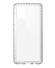 Калъф Speck - Presidio lite за Samsung A51, прозрачен -1