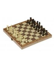 Класическа игра Goki - Детски шах, вид 2 -1
