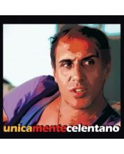 Adriano Celentano - Unicamentecelentano (CD) -1