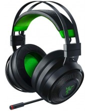Гейминг слушалки Razer Nari Ultimate for Xbox One