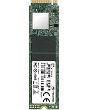 SSD памет Transcend, 1TB, M.2 -1