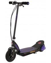 Електрически скутер Razor Power Core E100 – Лилав