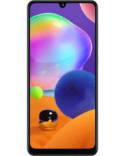 "Смартфон Samsung Galaxy - A31, 6.4"", 64GB, син"