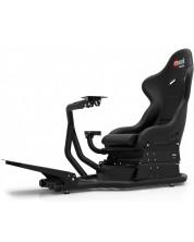 Racing Simulator RSeat RS1 - черен -1