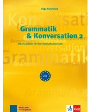 8-grammatik-konversation-2