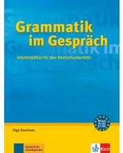 8-grammatik-im-gesprach-arbeitsblatter