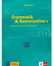 8-grammatik-konversation-1