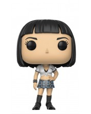 Фигура Funko Pop! Television: Alias - Sydney Black Hair, #531