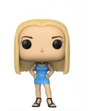 Фигура Funko Pop! Television: Alias - Sydney Blonde Hair, #529