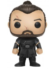 Фигура Funko Pop! Movies: Assassin's Creed - Ojeda, #377